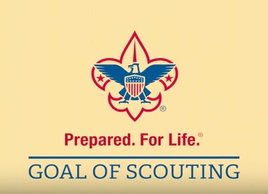 Proof: How Scouting Does Work